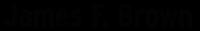 Sponsor logo: