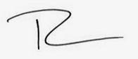 t-c-signature