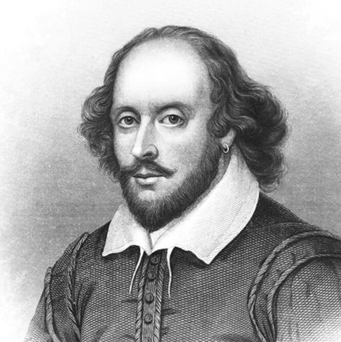 William Shakespeare photo #1034, William Shakespeare image